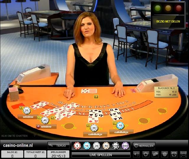 Horario Casino Palace Hermosillo