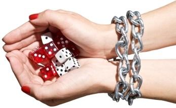 online casino nl  online casino