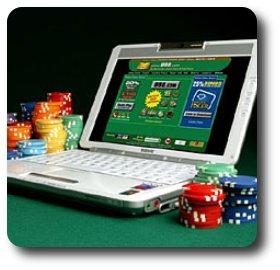 online_gokken