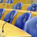 Nieuwe Na een internationaal onderzoek naar illegaal gokken zijn op verschillende plaatsen in Nederland en Duitsland verschillende aanhoudingen gedaan