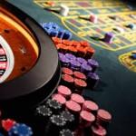 Fusie staatsloterij en lotto