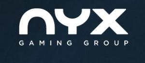 NYX Gaming Fusie staatsloterij en lotto