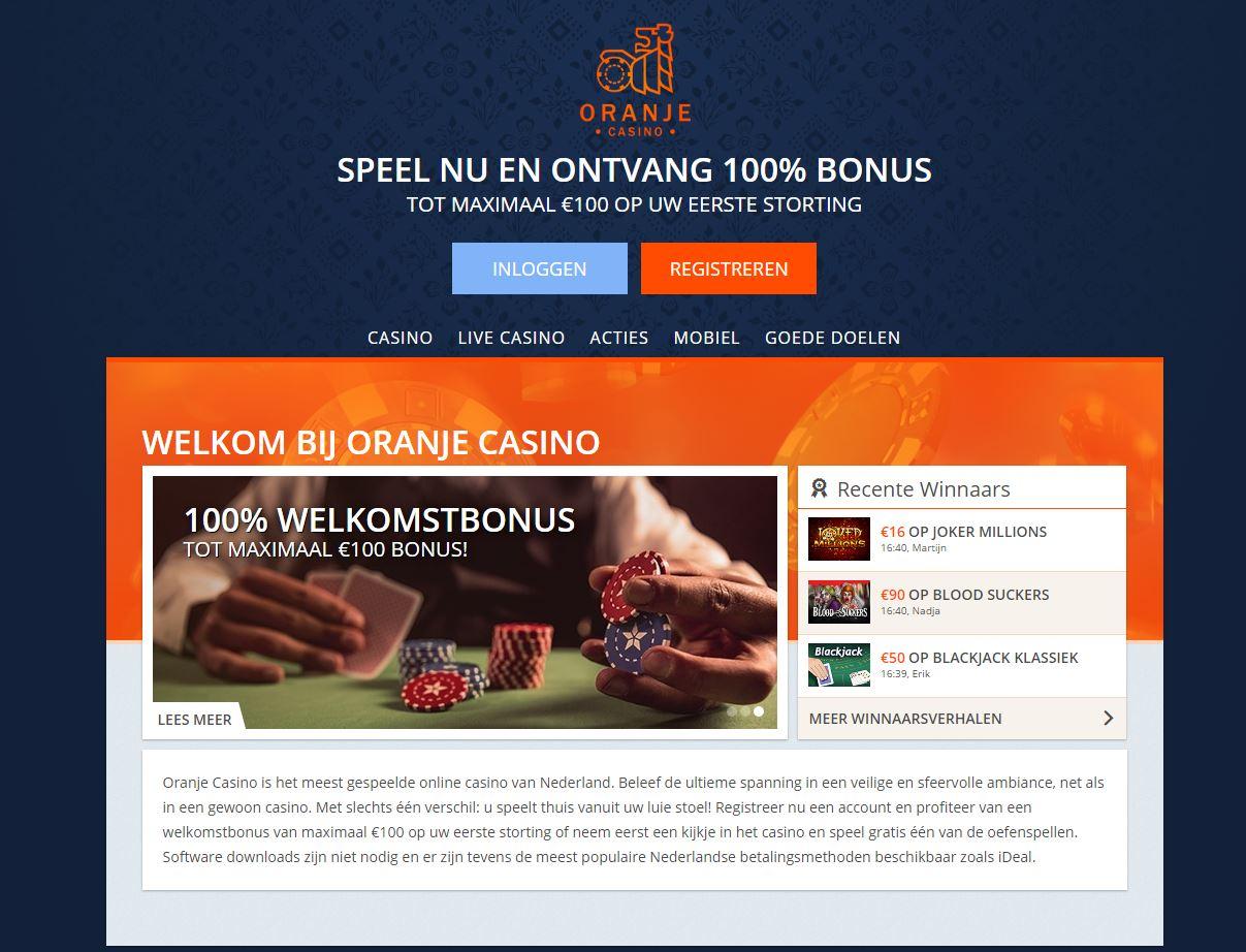online casino nl casino online de